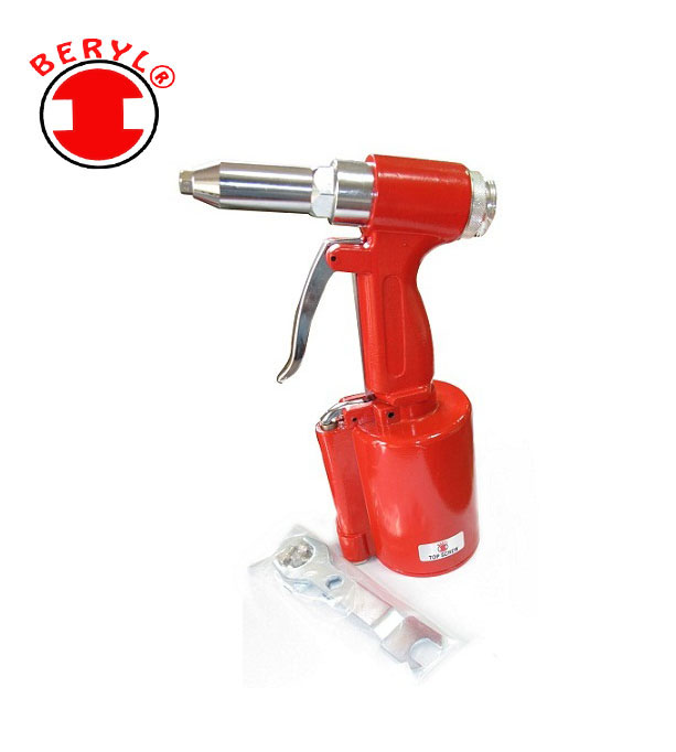 AIR HYDRAULIC RIVETER3