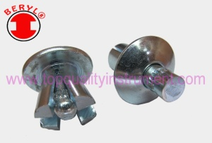PIN RIVET-1(topquality)