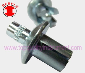 PIN RIVET-2(topquality)