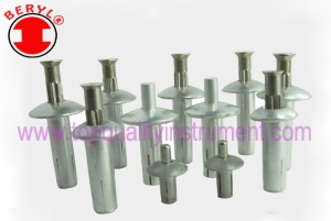 PIN RIVET-3(topquality)