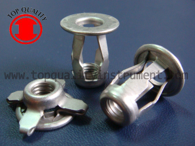 BLIND JACK NUT SERIES-5-tq