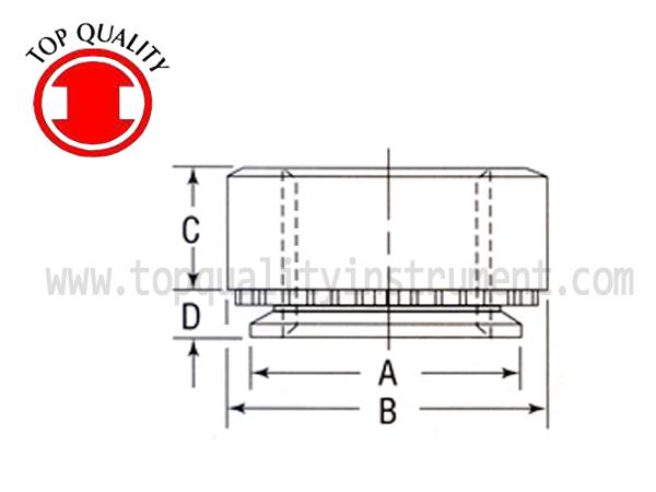 TSC4-DRAWING-tq