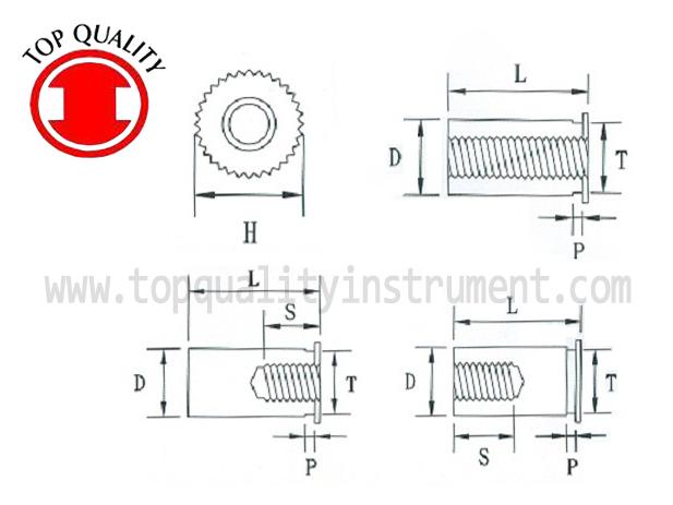 TSC5-DRAWING-tq