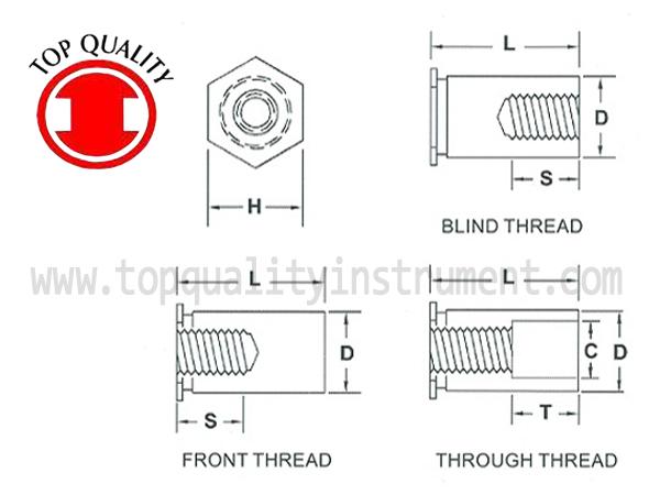 TSC7-DRAWING-tq