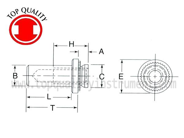 TSC8-DRAWING-tq