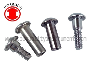 TRUSS COMBO HEAD POST SCREW-1-tq