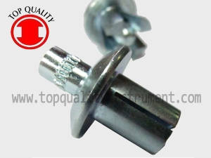 SPEED PIN RIVET-1-tq