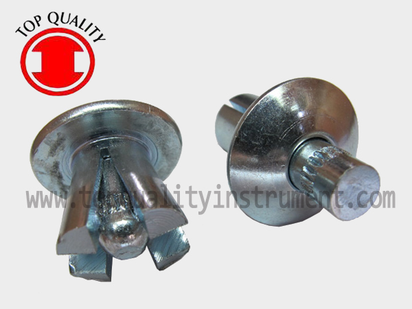 SPEED PIN RIVET-2-tq