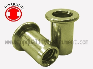BLIND RIVET NUT-BAI SERIES-tq