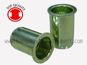 BLIND RIVET NUT-SEM_SAM_SAI SERIES-tq