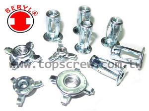 BLIND JACK NUT SERIES-2-topscrew