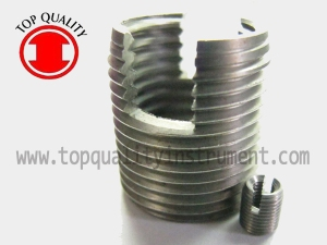 SELF TAPPING - SLOTTED SERIES-tq