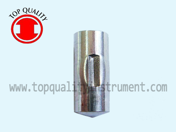 GROOVED PIN-1-tq