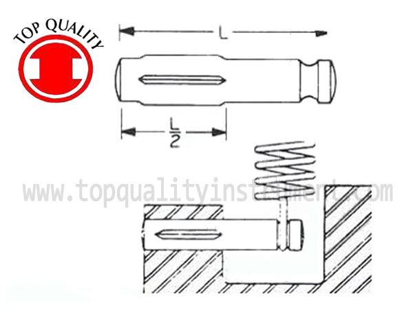 GROOVED PIN DRAWING-1-tq