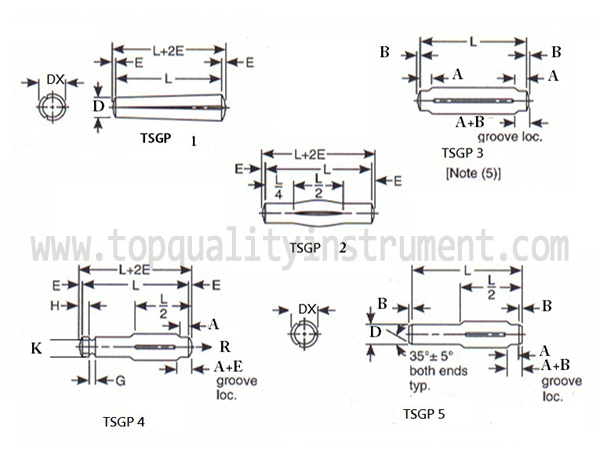 GROOVED PIN DRAWING-2-tq