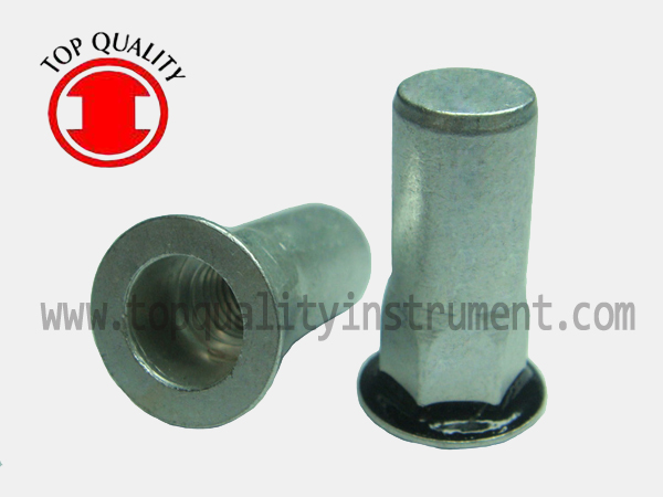 SEAL RIVET NUT -3-tq