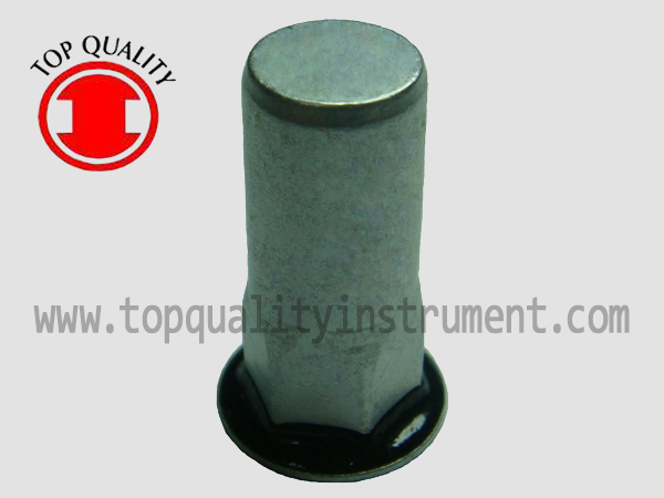 SEAL RIVET NUT -5-tq