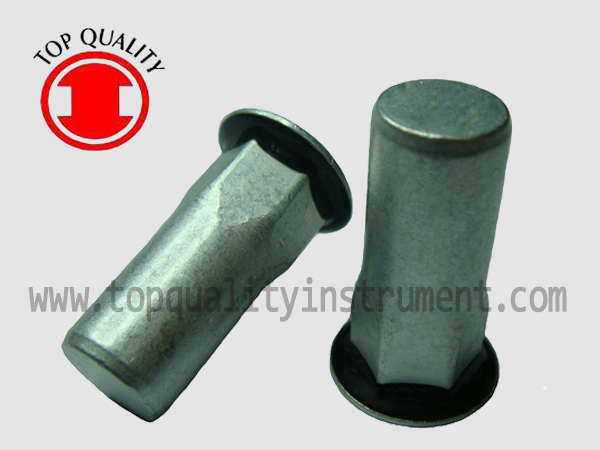 SEAL RIVET NUT SERIES-tq